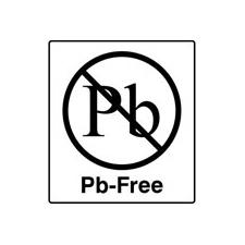 Pb Free